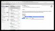 Cisdem WinmailReader for Mac
