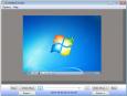 ScreenBackTracker for Mac