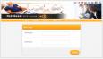 Net4Guest Hotel WiFi Billing