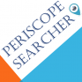 Periscope Search