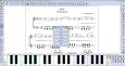 MagicScore OneTouch Composer
