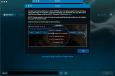 DVDFab CinaviaRemoval HD for Mac