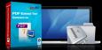 VeryPDF PDF Extract Tool Command Line