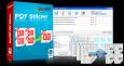 VeryPDF PDF Stitcher