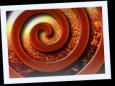 Underground Hypnosis Info