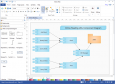 UML Diagram Maker