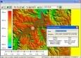 Global Mapper 9.972