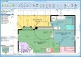 PlanSwift Digital Takeoff & Estimating