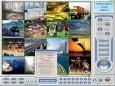 H264 WebCam Deluxe