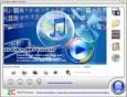 ZC DVD to WMV Converter
