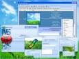 Duplicate Remover (Duplicate File Remover)