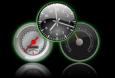 FPS Gauges for WPF