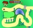 Village Race