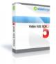 VisioForge Video Edit SDK (ActiveX Version)