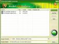 IStarSoft WMA Converter