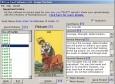 MB Tarot Software