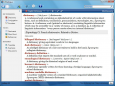 Ultralingua English Dictionary & Thesaurus
