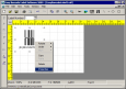 Easy Barcode Label Printing Software