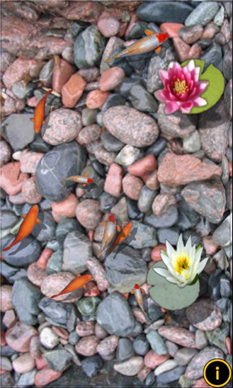 Download free koi pond by corpria v 1 6 0 0 software 478161 for Koi pond zoning