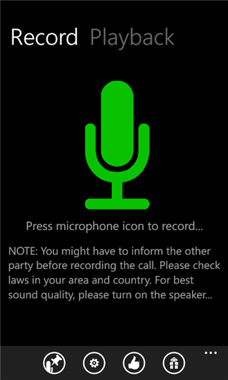 RECORDER 1.0.2.115 TÉLÉCHARGER VIDEO FOR SKYPE FREE CALL