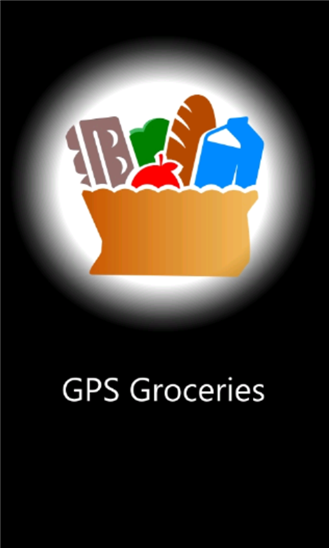 "Download ""btstack gps. Deb"" | cydia crawler | download free."
