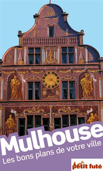 download free mulhouse petit fut guide voyage by les nouvelles editions de l 39 universite v. Black Bedroom Furniture Sets. Home Design Ideas