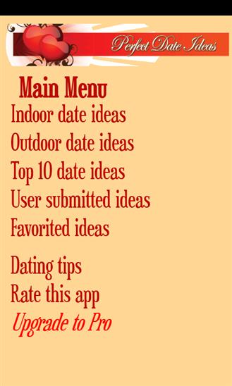 Online dating username ideas in Sydney