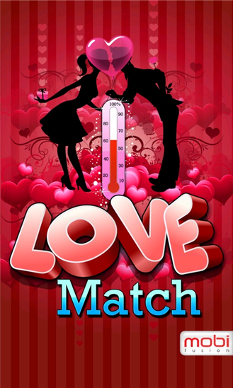 Love match software mobile9
