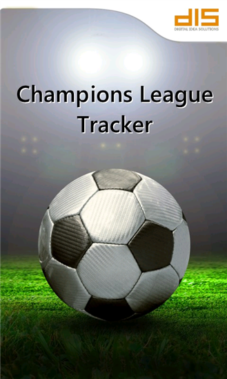 league tracker