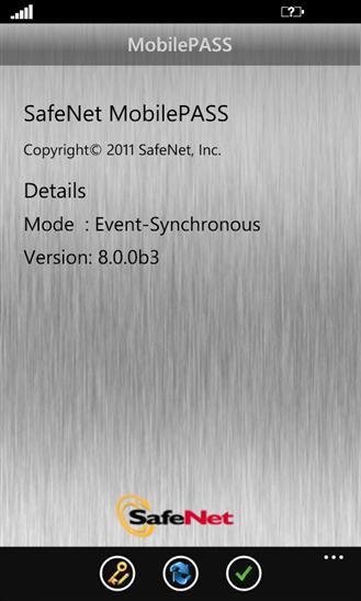 cisco mobilepass download